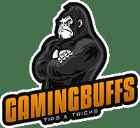 GamingBuffs